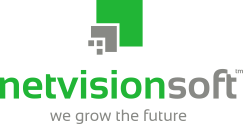 NETVISIONSOFT